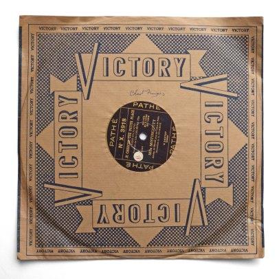 Victory1recto
